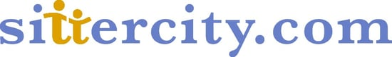 Sittercity Giveaway Gives Busy Moms a Break!
